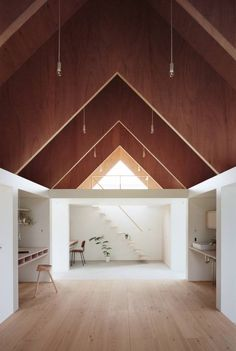 Japanese Minimalist Home design decorating before and after house design Architecture Extension, Architecture Design, Cabinet D Architecture, Japanese Architecture, Architecture Fails, Architecture Colleges, System Architecture, Architecture Today, Futuristic Architecture