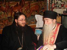 Români, treziţi-vă, Biserica Ortodoxă Română a luat atitudine :http://www.voci.ro/romani-treziti-va-biserica-ortodoxa-romana-a-luat-atitudine/
