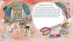 Books, Christmas, Advent, Noel, Xmas, Libros, Book, Navidad, Book Illustrations