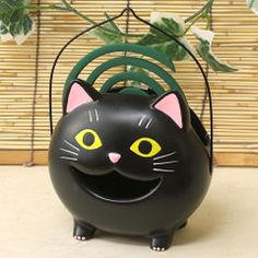 Doctor kiln mosquito selling summer play cat mosquito trainer device