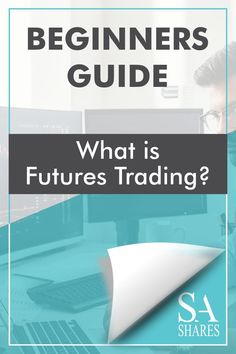 What is Futures Trading? – A Beginners Guide! Our team of professional forex brokers' honest opinion. #Broker #Trade #Forex #Review Forex Trading, Future, Future Tense