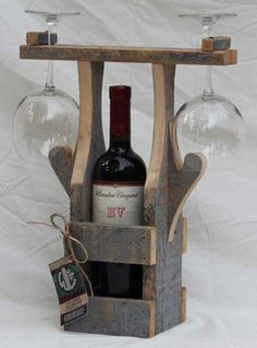 Expert Advice On Italy Red Bottle Wedding Wine Labels Announcing: The world's Largest Collection of 16,000 Woodworking Plans! http://tedswoodworking-today.blogspot.com?prod=t4cZl7gd