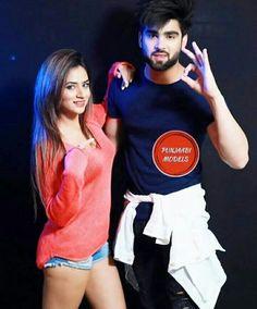 Punjabi Profile Pic, Oshin Brar, Stylish Girl Images, Funny Couples, Best Model, Sweet Couple, Girls Image, Photo Poses, Couple Goals