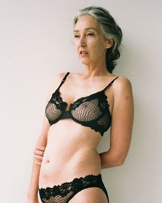 The Bonnie Underwire Bra. The Bonnie, Women Lingerie, Bra, How To Wear, Clothes, Shopping, Fashion, Outfits, Moda