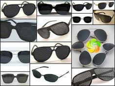 [WIDEO] Okulary ajurwedyjskie [ZA DARMO] opinie, porady, jak zrobić? {PDF} Na czy polega zasada działania okularów bezsoczewkowych?   Naturalnie Naturalni Flip Flops, Sandals, Men, Shoes, Fashion, Moda, Shoes Sandals, Shoe, Shoes Outlet