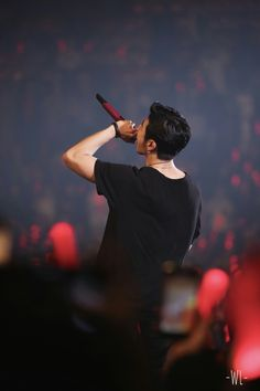 Bobby, Ikon Leader, Koo Jun Hoe, Jay Song, Ikon Debut, Ikon Kpop, Ikon Wallpaper, Fandom