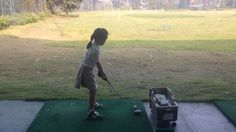 Junior Golf Program by International golf coach. Chiangmai  Start you kids playing golf the right way with an expert golf coach.  Let them learn and have fun at the same time.    Our programs are designed to help kids learn and enjoy the game of golf.    We have the best facility with 5 star full service driving range, putting green and short game practice area.    Price starts as low as 250 baht per session.   Contact  AEC Golf Center at North Hill Chiangmai Golf.  Mobile 089-492-4054