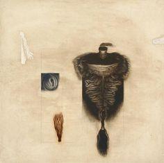 Sean Caulfield. For my current exploration of my own, I have been focusing on selective mezzotint, a friend showed this artist to me the other day, and I was instantly held fast to the contrast and imagery.