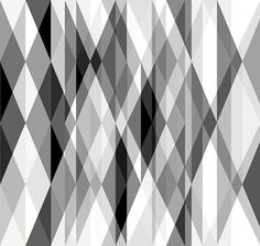 Circus+Mono+(93/6021)+-+Cole+&+Son+Murals+-+A+monochrome+dramatic+diamond+design.+Shown+in+shades+of+black,+grey+and+white.+Paste+the+wall+product.+This+panel+design+is+supplied+as+45cm+wide+rolls+for+ease+of+application.+Sorry+samples+not+available.