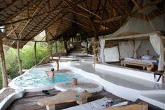 Shompole Lodge_Kenya