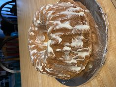 Tea Cakes, Bread, Homemade, Food, Home Made, Brot, Essen, Baking, Meals