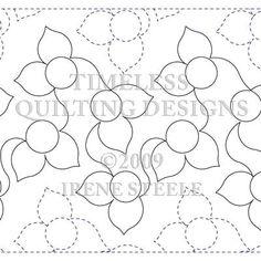 256 Best embroidery-kantha, Sashiko, hand quilting