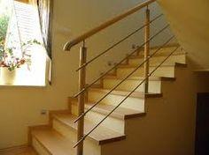 Znalezione obrazy dla zapytania schody drewniane