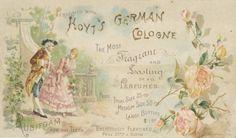 Primary AdvertiserE.W. Hoyt & Co.  Primary Advertiser LocationLowell, Massachusetts  Additional AdvertisersJas. L. Swingle: Mt. Gilead, Ohio  Printer / Lithographerunknown  Date.originalca. 1890