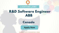 R&D Software Engineer ABB - Canada https://www.lightingarena.com/jobs/rd-software-engineer-abb/?utm_content=buffer85bd3&utm_medium=social&utm_source=pinterest.com&utm_campaign=buffer #jobs #hiring #jobsearch #lightingjobs #jobsearchcanada #ABB #Candianjobs