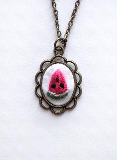 pandahall.com  #necklace #pendantnecklace #pandahall