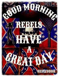 love ya all ! Southern Heritage, Southern Pride, Southern Sayings, Country Girl Life, Country Girl Quotes, Country Girls, Redneck Humor, Redneck Girl, Redneck Quotes