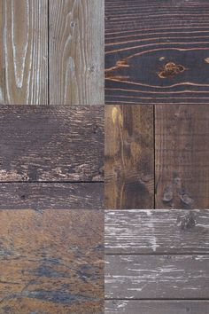 A set of six high quality aged wood textures to use with your vintage style designs. Check out the full-size of these photos...