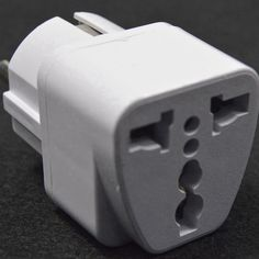 eu to us electrical adapters