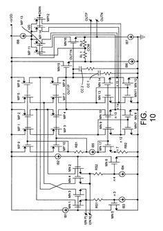 UK, Europe, North America, Toyota RAV4, Electrical Wiring