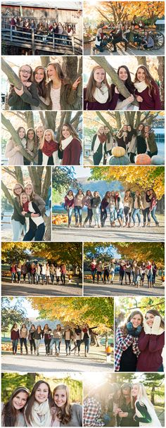 BFF Session Fall 3