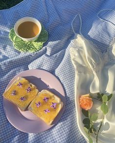 flowersとpale 、 pastel We Heart Itの画像 Nature Aesthetic, Summer Aesthetic, Aesthetic Food, Cafe Food, Food N, Picnic Date, Summer Picnic, Aesthetic Pictures, Cravings