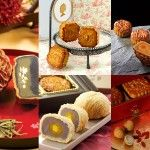 5 best traditional mooncakes to buy in Singapore