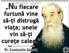 SCRISOAREA VIETII DIN CASA!... Morning Inspirational Quotes, Morning Quotes, Motivational Quotes, Good Morning Video Songs, Star Of The Week, Special Quotes, True Words, Spiritual Quotes, Good Advice