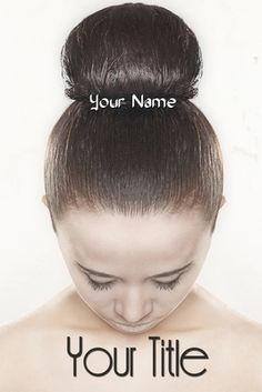 0083 Your Name, Past, Names, Past Tense