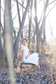Wedding dresses by White Lilly Bridal / Photography by Page and Holmes @PageandHolmes  @lillybridal/