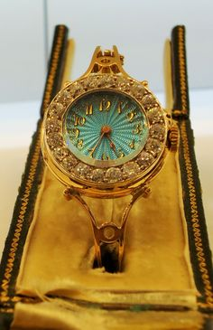 #Baselworld2014 L.Leroy presents a preview of a number of pieces from its private collection of historical watches – a prelude to a major travelling exhibition.  On show from March 27th to April 3rd, Hall 1.1, Stand A51. Travelling, March, Presents, Number, Watches, Collection, Products, Gifts, Wristwatches