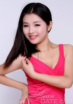 asian dating gallery