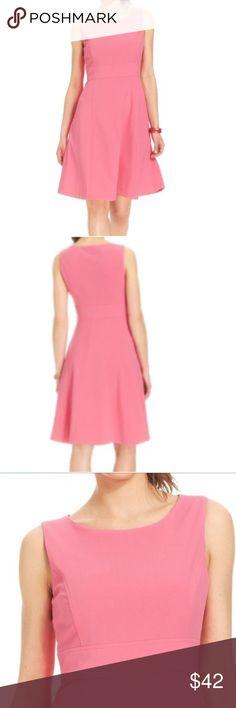 Spotted while shopping on Poshmark: Nine West Rose Garden Dress! #poshmark #fashion #shopping #style #Nine West #Dresses & Skirts