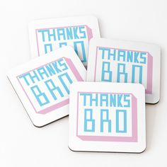 Peace Of God, Sell Your Art, Coaster Set, Bro, Thankful, Collection, Coasters