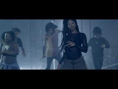 Tarrus Riley - Don't Come Back (Official Music Video) - YouTube