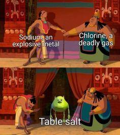Crazy Funny Memes, Really Funny Memes, Stupid Memes, Funny Relatable Memes, Haha Funny, Funny Posts, Funny Cute, Hilarious, School Memes