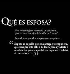 True Quotes, Best Quotes, Funny Quotes, Frases Instagram, Frases Love, Quotes En Espanol, Love Phrases, Sad Love, Spanish Quotes