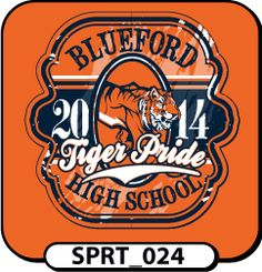 design custom school spiritwear t shirts hoodies team apparel by spiritwearcom - High School T Shirt Design Ideas