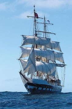 60m Tall Ship Custom boat for sale
