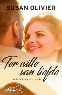 Buy Ter wille van liefde by Susan Olivier and Read this Book on Kobo's Free Apps. Discover Kobo's Vast Collection of Ebooks and Audiobooks Today - Over 4 Million Titles!