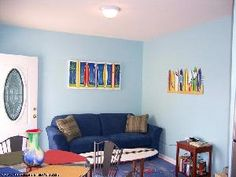 #North Wildwood vacation Rental. 1 full bath . two bedrooms.  Some weeks still remain open.