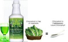 L Arginine, Fresh Mint, Detox, Vegetables, Health, Health Care, Vegetable Recipes, Veggie Food, Healthy