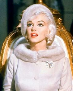 The Beauty Of Marilyn Monroe: Photo Marilyn Monroe 1962, Estilo Marilyn Monroe, Marilyn Monroe Movies, Marilyn Monroe Photos, Old Hollywood Stars, Old Hollywood Glamour, Classic Hollywood, Norma Jeane, Dodgers