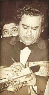 Kishore Kumar, Vintage Bollywood, Indian Art, Historical Photos, Cinema, Singer, Culture, Retro, Celebrities