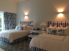 For rent, Casa de Campo, La Romana. Caxa Vacation Rental Www.caxavr.com