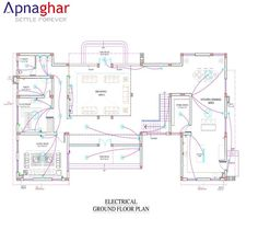 509 Best Apanghar House Designs Images Architectural Services