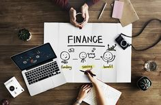 Smarter Financial Decisions For A Savvy Startup. The financial state of your business is its most vital signs of life. Without it, your business simply . Financial Literacy, Financial Goals, Financial Planning, Financial Website, Financial Peace, Career Goals, Financial Markets, Ways To Save Money, How To Make Money