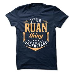 [Hot tshirt names] RUAN  Coupon 10%  RUAN  Tshirt Guys Lady Hodie  TAG YOUR FRIEND SHARE and Get Discount Today Order now before we SELL OUT  Camping administrators