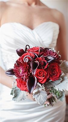 Lark Photography / The Knot
