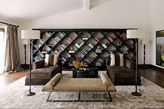 Kelly Hoppen Interiors | Stilvolle Wohnideen von Interior-Designerin Kelly Hoppen – jetzt im ...